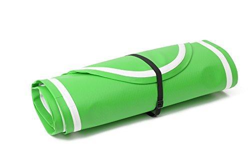 Ten Toes WEEKENDER Inflatable iSUP