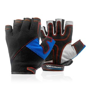 Windrider Pro Sailing Gloves