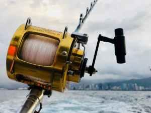 SUPfishing_blog